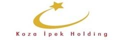 thumbnail_koza-ipek-grubu