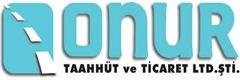 thumbnail_onur taahhut ve ticaret ltd